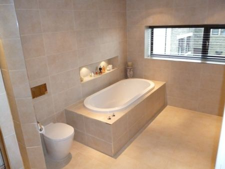 bathrooms by timothy michael bathroom fitter in ashton