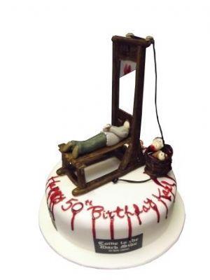 Cake Makers Cheshire Uk