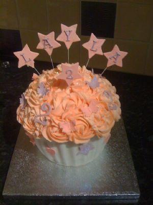 Cake Makers Southampton
