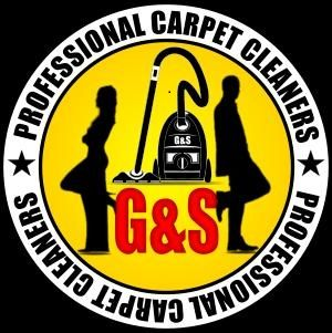 G&S-Professional Carpet Cleaners, Northampton | 10 reviews | Carpet Cleaning Company - FreeIndex