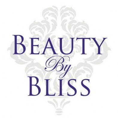 3e570163d7d Beauty by Bliss, Manchester | Beauty Salon - FreeIndex