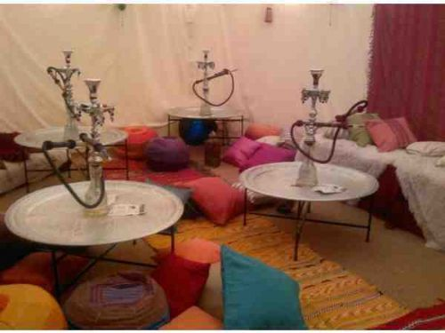 Shisha Hire and Shisha Delivery in Cann Hall Waltham Forest[41] LONDON E11