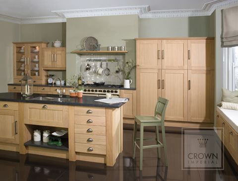 kitchen design worcester henley mckay kitchens worcester 2 reviews kitchen 424
