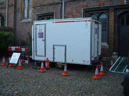 Cambridge Asbestos Removal Ltd Cambridge 6 Reviews