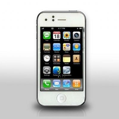 Apple Iphone  Hour Customer Service