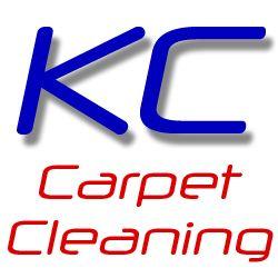 K C Carpet Cleaning Torquay 21 Reviews Carpet