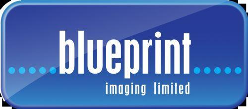 Blueprint imaging ltd canvas printing company in witney uk blueprint imaging ltd malvernweather Choice Image
