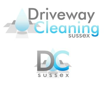 Driveway cleaning sussex home and garden maintenance for Driveway cleaning companies