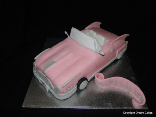 Dream Cakes Birmingham 3 Reviews Wedding Cake Maker