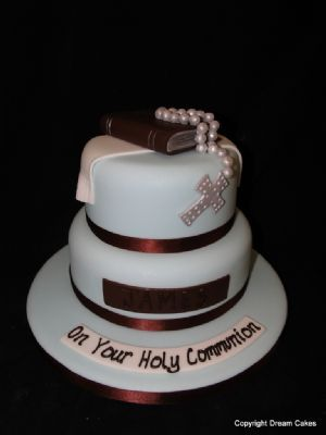 bespoke wedding cakes birmingham cakes birmingham 3 reviews wedding cake maker 11269