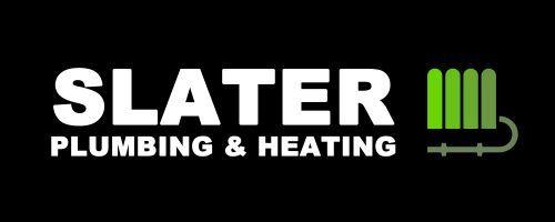 Plumbing And Heating Newcastle Plumbing And Heating