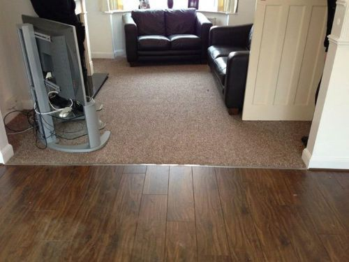 Hart Carpets Amp Flooring Carpet Fitter In Birmingham Uk
