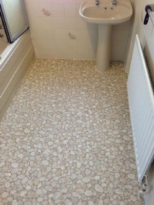 Hart Carpets Amp Flooring Birmingham Carpet Fitter