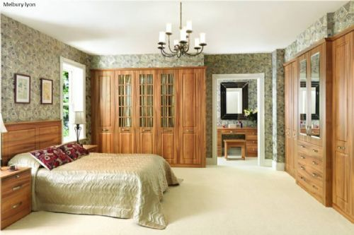 Perfect Fitted Bedrooms Glasgow U With Design