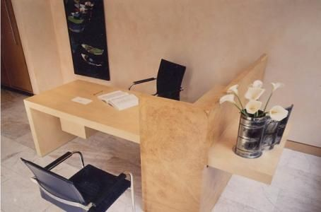 david glover bespoke furniture bespoke furniture maker