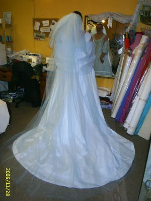 Beaumont\'s Brides and Ball Gowns - Wedding Dress Shop in Wilnecote ...