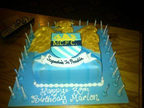 Danielle S Bespoke Cakes Manchester 9 Reviews Cake
