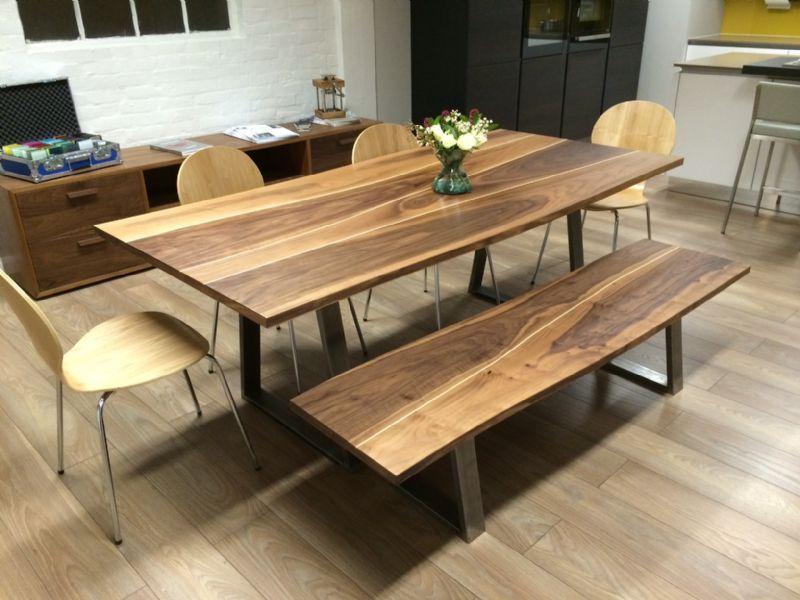 Evoke furniture bespoke furniture maker in kingston upon for Bespoke furniture