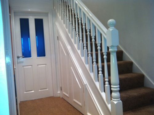 Staffordshire Kitchens And Bedrooms Reviews