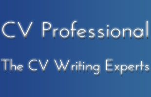 Professional cv writing service essex