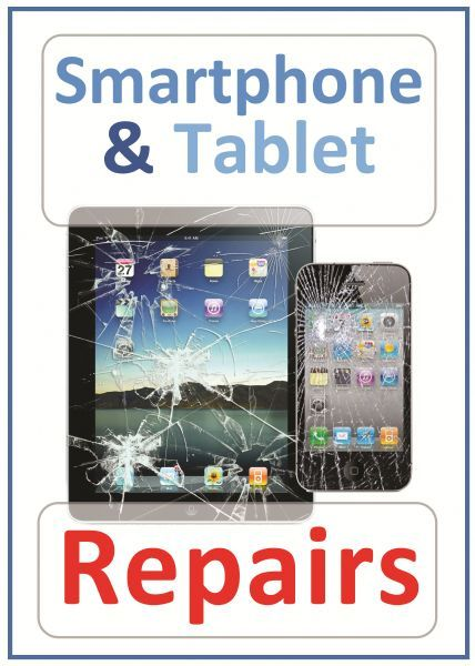 Adv services iphone repair centre in hunslet leeds uk for 126 incorrect key file for table