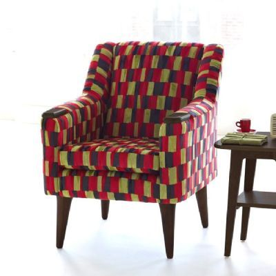 the occasional chair gallery york bespoke furniture. Black Bedroom Furniture Sets. Home Design Ideas