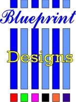 Blueprint designs t shirt printer in rugeley uk malvernweather Choice Image