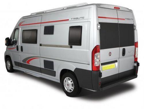 Innovative Motorhome Hire London Campervan Rental UK From Wests Motorhome Hire
