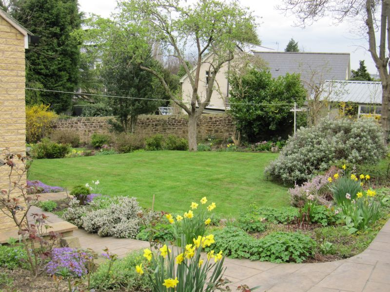 Mm gardening services landscape gardener in sheffield uk with workwithnaturefo