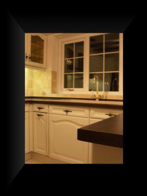 The Kitchen Door Company Sheffield