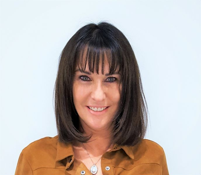 Nunudes Co Uk Alison: Psychic And Clairvoyant