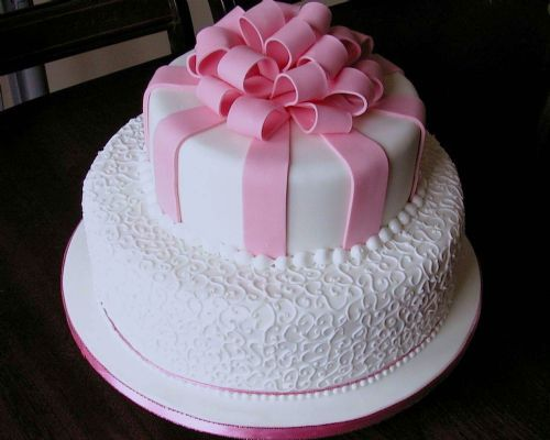 cakes for weddings iced4u wedding cake maker in high wycombe uk 2372