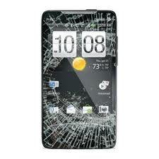 Iphone Repair Leatherhead
