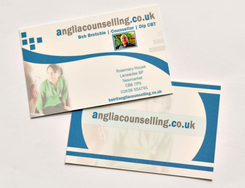 Anglia counselling therapeutic counselling specialist in kennett based in kennett near newmarket reheart Image collections