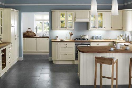 Trowbridge Kitchens Kitchens Company In Trowbridge Uk