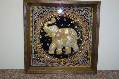 Picture Framing Courses Bristol Training Service Provider Freeindex