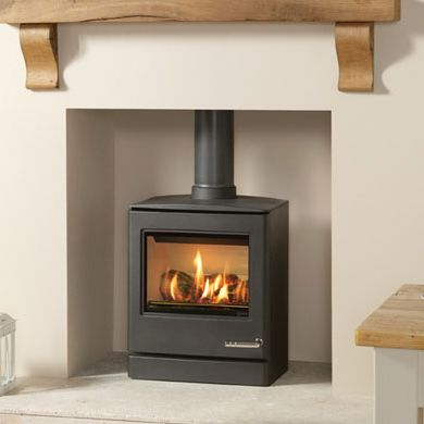 Fireplace Products Rayleigh 24 Reviews Wood Burning