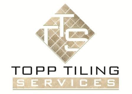 tiling services singapore