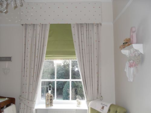 Gwen S Sewing Box Curtains And Blinds Shop In Morley