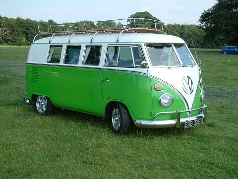 vw wedding hire doncaster wedding car hire company freeindex. Black Bedroom Furniture Sets. Home Design Ideas