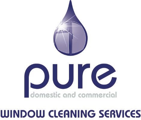 Pure Window Cleaning Services Malvern 1 Review Window