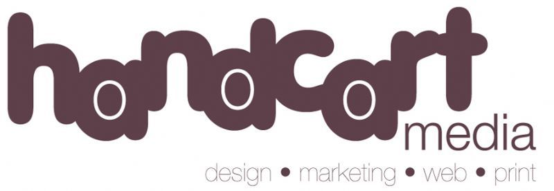 Handcart media full service design agency in bradford uk for Full service design agency