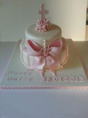wedding cake makers doncaster area carole s cakes wedding cake maker in armthorpe 23132