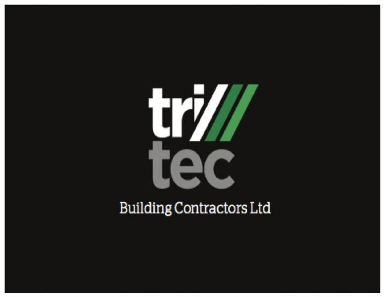 Tritec Building Contractors Ltd Canvey Island Building