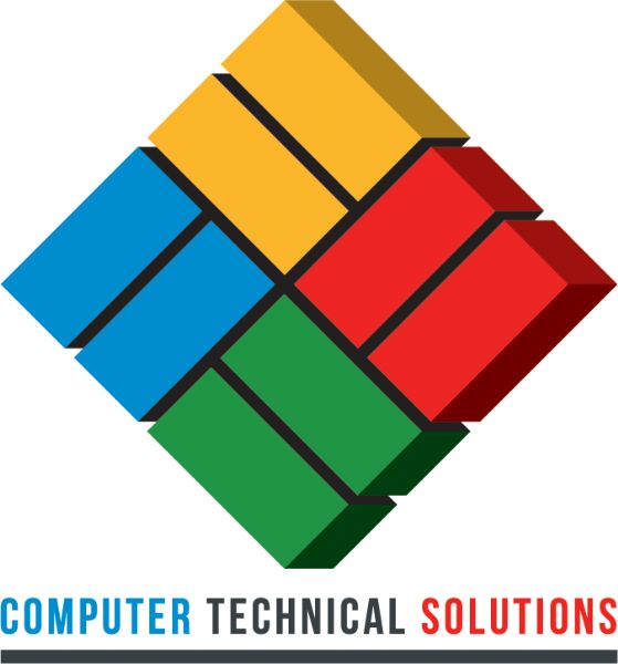 Computer Technical Solutions, Abergele