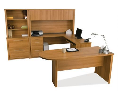Magenta Office Furniture Office Furniture Supplier In Hove Uk