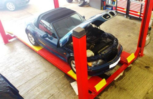 Elite Car Repairs Bedford 4 Reviews Car Repair Make Your Own Beautiful  HD Wallpapers, Images Over 1000+ [ralydesign.ml]