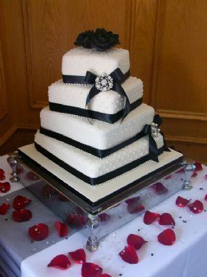 Cake Makers Shirley Solihull