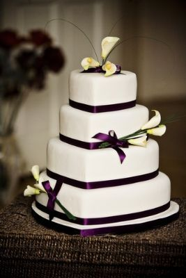 Cake Design Generator : Elite Cake Designs Ltd - Wedding Cake Maker in Shirley ...