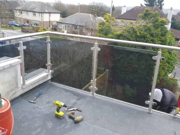 Leeds And District Roofing Services Leeds 23 Reviews Roofer Freeindex